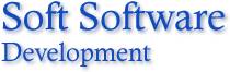 Softsoftware Development Ranchi